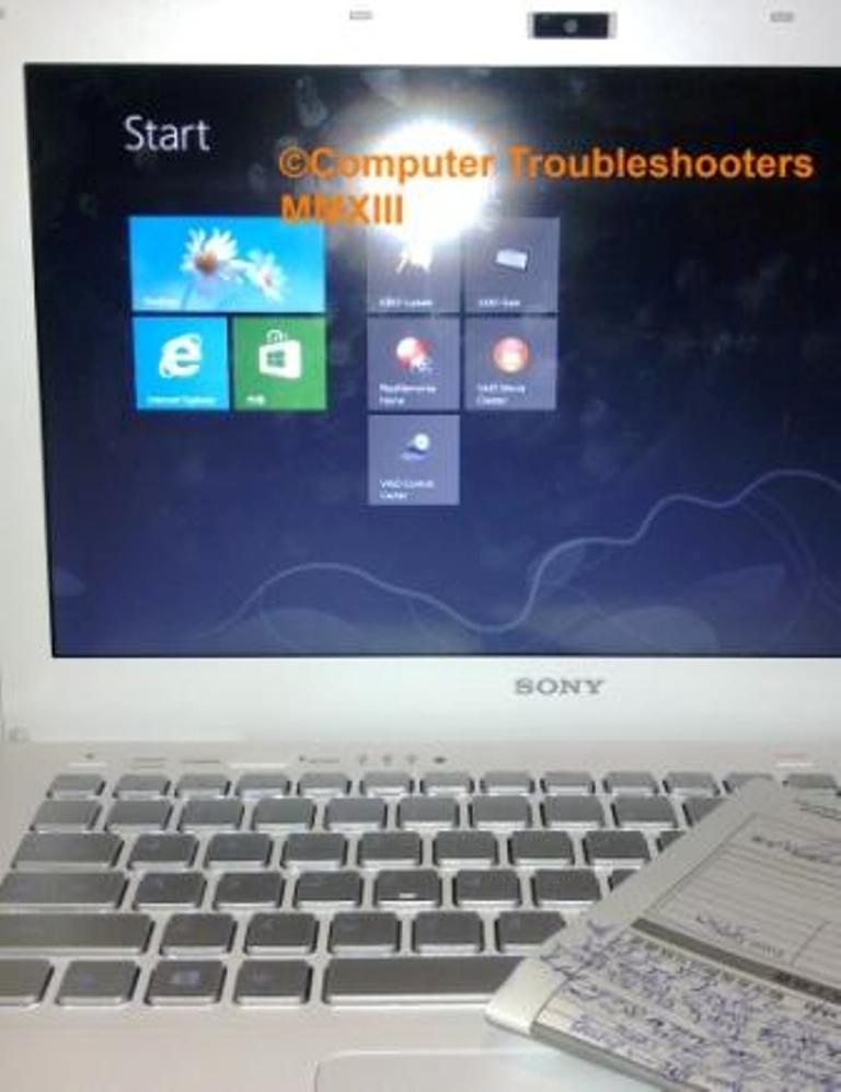 Computer Repair Service Hong Kong Professional It Best